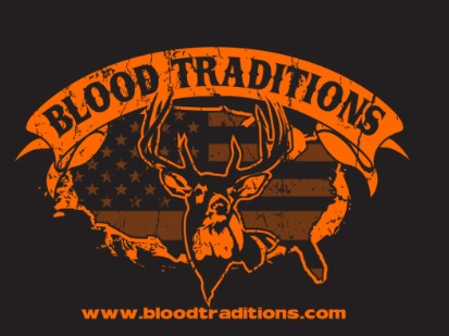 BloodTraditions.com